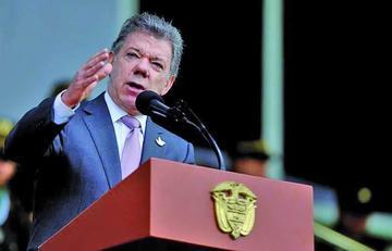 Creen que guerrilleros raptaron a reportera española en Colombia