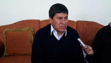 Posponen vigencia de tarjeta fronteriza con la Argentina