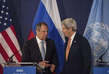 Rusia y EE.UU. acuerdan sobre acciones antiterroristas en Siria