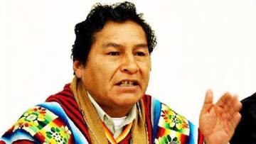 Viceministro reporta más de 1.000 denuncias por racismo en Bolivia