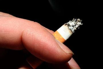 El 13 % de los adolescentes potosinos consume tabaco