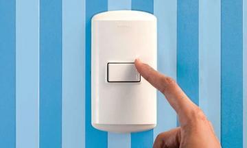 Sube el consumo eléctrico por las bajas temperaturas