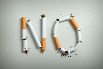 OMS: 12 bolivianos mueren al día a causa del consumo de tabaco