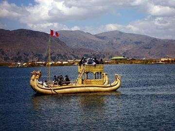 La Boltur generó más de 63 millones  de bolivianos desde enero de 2015