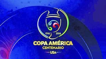 Solo la Copa América daría ganancias a la Conmebol
