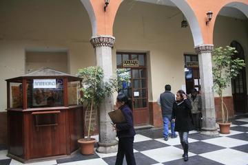 La Fedjuve cuestiona el alza salarial y el alcalde desmiente porcentaje