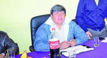 La dirigencia de Real Potosí maneja una planilla de 60 mil dólares mensual