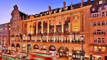 Seis ministros del país viajarán a Londres en busca de inversiones