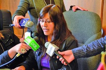 TSJ ratifica la anotación preventiva de los bienes de Goni y Doria Medina