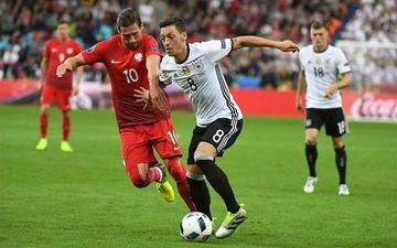 La selección de Polonia logra frenar a la campeona del mundo