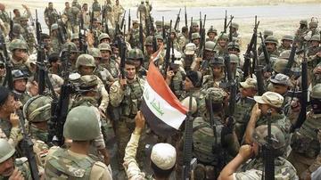 EI Estado Islámico captura 500 personas en el noreste de Siria