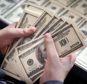 Fofim alista un decreto que posibilite  la inversión