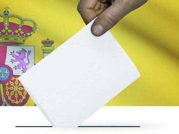 España repite elección presidencial tras falta de acuerdos partidarios