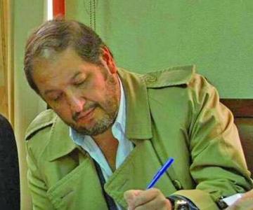 Los exabogados de Zapata tienen orden de captura internacional