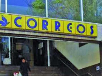 Anuncian acciones legales a exadministradores de Ecobol