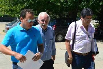 Ligueros eligen a Marco Peredo como nuevo presidente de la Liga