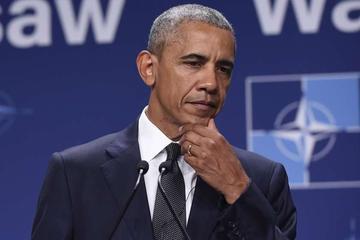 Obama cierra su última cumbre de la OTAN con temas abiertos