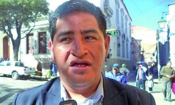 Colegio de Abogados denuncia presunto abuso policial