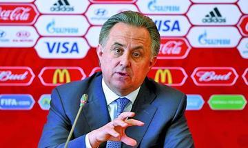 Rusia espera que el TAS permita a sus atletas competir en Río