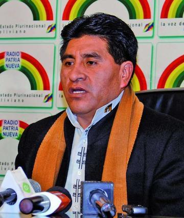 Bolivia subirá su ingreso por la venta de cacao