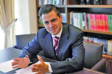 La Iglesia mexicana critica las reformas del Gobierno