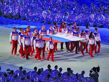 EE.UU. y Canadá piden excluir a Rusia de Río