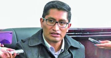 Envían a prisión a una policía por caso Ganam - Mendoza