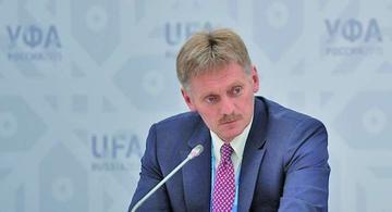 Rusia espera que el COI permita a atletas limpios competir en Río