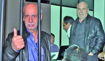 Fiscalía acusa a Carlos Chávez