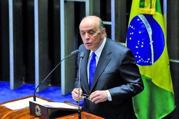 Brasil confirma la visita de 45 jefes de Estado en Río