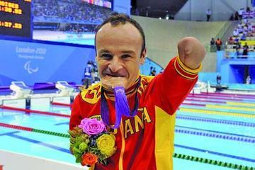 Atletas recibirán 30.000 euros por medalla