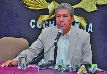 Investigan 25 denuncias sobre actos irregulares en YPFB y cinco en ENDE