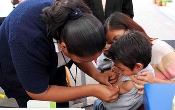 Ministerio de Salud confirma 47 fallecidos por AH1N1 en Bolivia