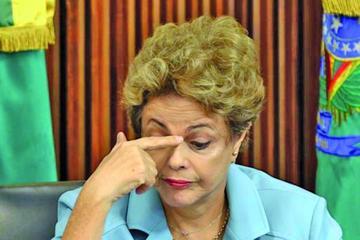 La etapa final del juicio a Dilma Rousseff arranca el 29 de agosto