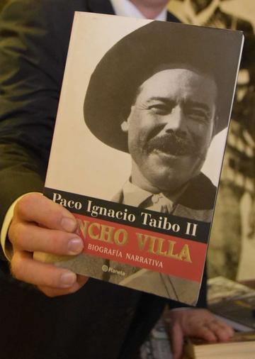 Pancho Villa es recordado como un gran soldado militar