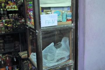 Inician operativos para clausura de panaderías en la ciudad de Potosí