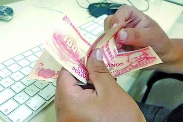 Los empresarios están predispuestos a pagar el segundo aguinaldo