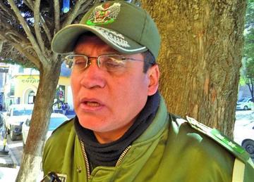 Agricultor muere en plena carretera luego de ser atropellado