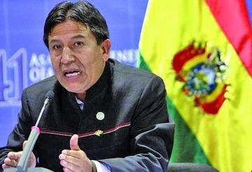 """La Cancillería devela """"falsedades"""" de Chile en polémica de Aladi"""