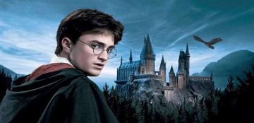 Preparan la celebración de aniversario de Harry Potter