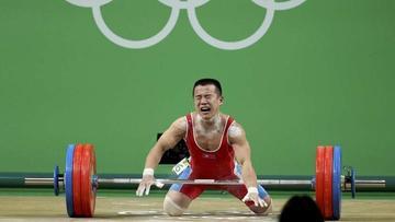 Norcoreano puede ser ejecutado por no ganar oro