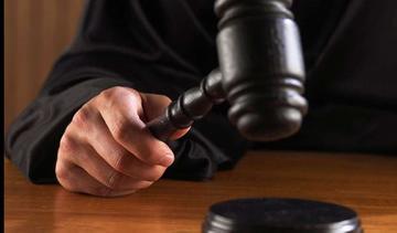 Sentencian a cinco años de prisión para exaduanero por soborno