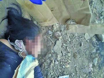 Esclarecen feminicidio ocurrido en Llallagua y hay tres aprehendidos
