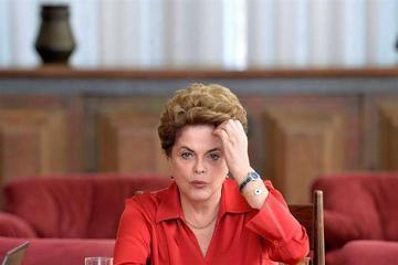 Brasil defiende juicio a Rousseff en la OEA y prepara la fase final