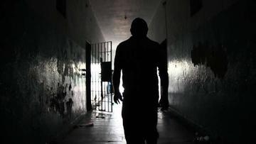 Dos narcotraficantes son sentenciados a 12 y 15 años de cárcel en Villamontes