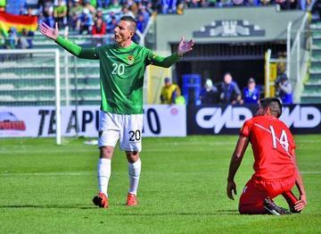 Hoyos debuta con un triunfo en la Verde