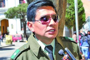 Director de la Felcv afirma que las agresiones bajaron