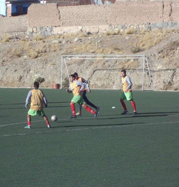 Nacional quiere su primera victoria en el torneo de Reservas