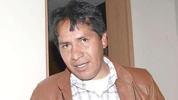 Concejal acusado de golpeador pide licencia