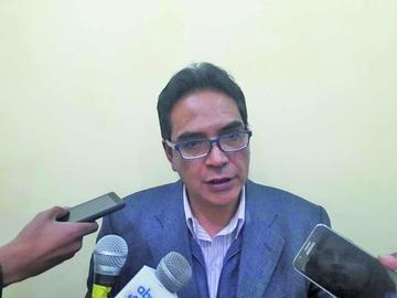 Declaran emergencia laboral a favor de la cooperativa telefónica en Potosí
